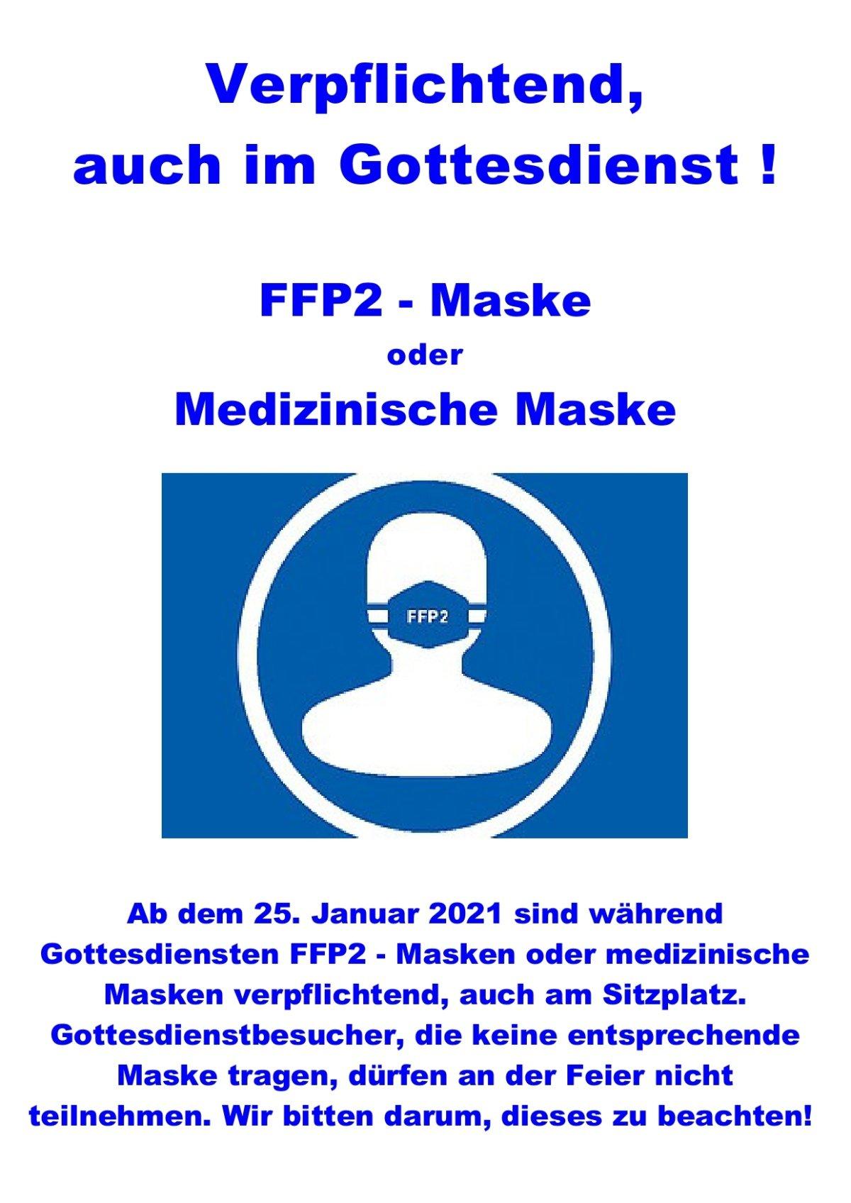 Schild ffp2 Maske_page-0001